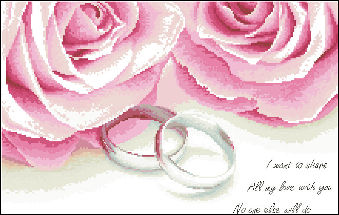 Детские и свадебные метрики